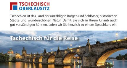 tsch_fur_die_reise
